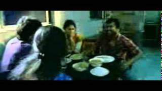 Ava Ena Vaarnam Aayiram Tamil Movie Song (1).3gp