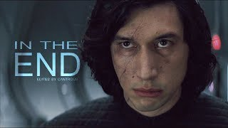 Baixar Kylo Ren // In The End (cover)