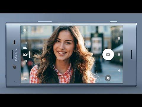 .新一代人臉辨識技術即將問世?