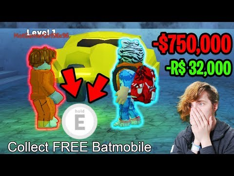 Roblox Jailbreak Museum Trailer How U Get Robux Roblox Jailbreak Museum Robbery Full Guide Get Max Money Roblox Jailbreak New Update Youtube