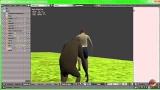 Jogo do Macaco + arquivos para baixar