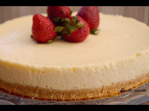 cheesecake-speculoos-recette-facile-par-quelle-recette