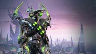Age of Wonders: Planetfall #1 - Pierwsze wrażenia