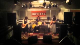 島村楽器八王子店 マヨナカ 8月22日 島村楽器八王子店で8月22日に開催された、HOTLINE2013店予選のレポート動画です。 「HOTLINE」は、島村楽器がプロデュース ...