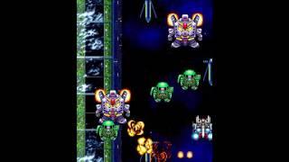 SD Gundam Neo Battling (SDガンダム ネオバトリング) Allumer /Banpresto / Sotsu Agency. Sunrise 1992