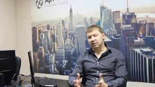 Разработка сайтов в России - ООО