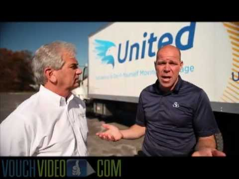 How does moving Insurance In Philadelphia work?  1-800-445-2121 - Moving Insurance Philadelphia Pa