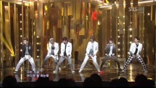 TEEN TOP - To You  (3 Jun ,2012)