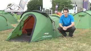 Vango Tempest 200 Tent - www.simplyhike.co.uk