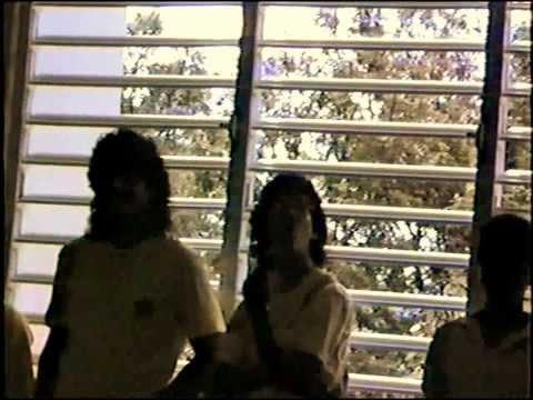 la escuela superior jose felipe zayas en coamosegunda parte