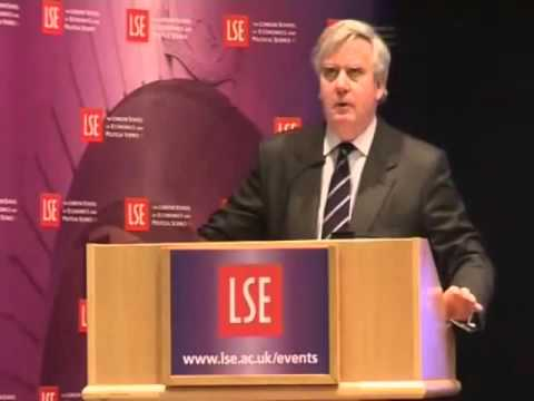 International Law Change the World | Can International Law Change World | International Law 2016
