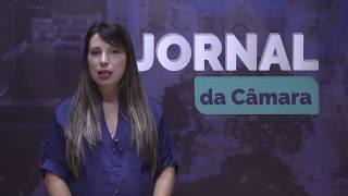 Jornal da Câmara 14.02.2018