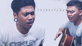 Ipagpatawad Mo - VST & Company (Sean Oquendo feat. John Asis)
