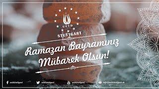 Mustafa Duman   Elveda ya şehri ramazan