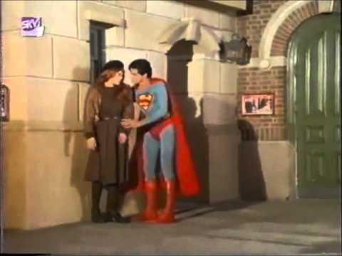 Alternate Superboy 2