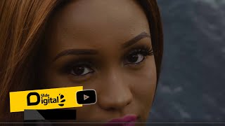 Jay Rox - Pala Ba Nda feat Tommy D & Bobby East Official Music Video
