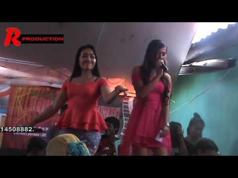 """Indah Pada Waktunya - Organ Tunggal Subang """"Ramdhan Music Entertainment"""""""