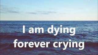 rod-stewart-sailing-lyrics