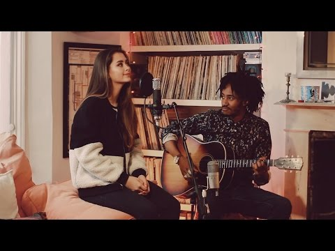 Steady 1234  Jasmine Thompson Acoustic