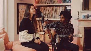 Steady 1234 - Jasmine Thompson (Acoustic)