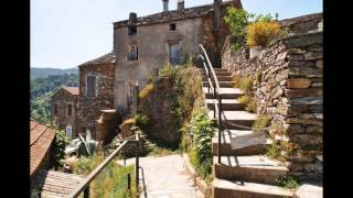 Jacques CULIOLI - Hosanna in Excelsis - A Petra di Verde