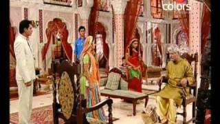Balika Vadhu - Kacchi Umar Ke Pakke Rishte - October 01 2010 - Part 1/6