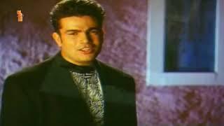 الماضي عمرو دياب 1992