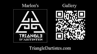 Marlon Gallery  Asia