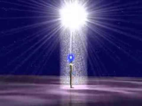 Resultado de imagen para electrones luz divina