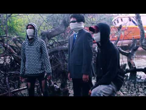 Alan walker-HOPE(Timor-Leste video)