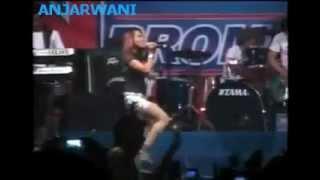 Video Sakit Hati  ANJAR    Eny Sagita  Live Kanjuruhan Malang    YouTube download MP3, 3GP, MP4, WEBM, AVI, FLV Maret 2018
