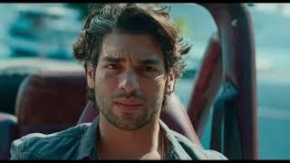 Cdo gje per dashurine (Her Şey Aşktan) Film me titra shqip