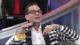 Entrevista   Francisco Sanchis   18 12 2016