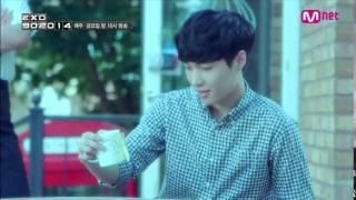 Video Amber feat. Eric Nam - Just Wanna (Goodbye Summer Eng ver.) (EXO MV) download MP3, 3GP, MP4, WEBM, AVI, FLV April 2018