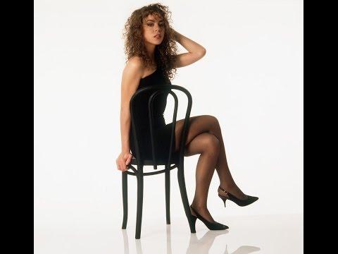 Mariah Carey - Against All Odds + Lyrics