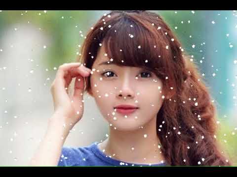 Video 11 12 2017 3 21 58 PM