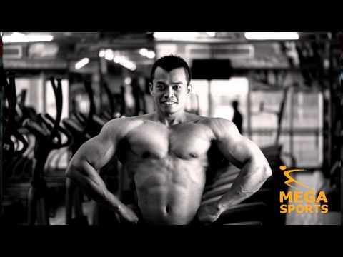 เพาะกล้ามฉบับนักเพาะกาย by Ultrapro  คุณวสภา และ คุณอมร Interview