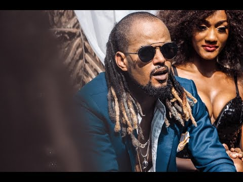 Zaga Bambo - BOUCANTIER (Official Video)