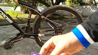 How to make pataka sound with your bullet bike |pataka kse phode