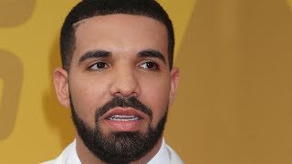Drake Angry At Kanye West Diss | Hollywoodlife