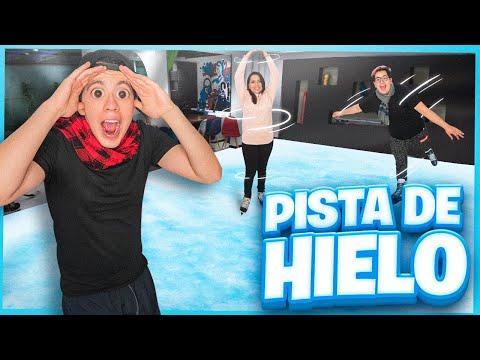 WEREVER Y FERNANDA BLAZ HACEN PASTEL DE PUMBA | MIS PASTELITOS WARS | FINAL 2DA TEMPORADA from YouTube · Duration:  23 minutes 45 seconds