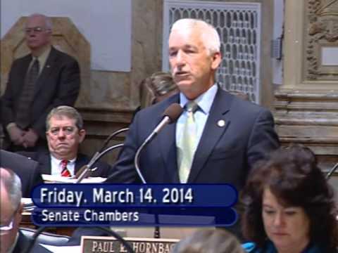 Kentucky State Senate