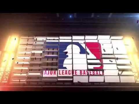 Bet on MLB | Detroit Tigers vs Cleveland Indians