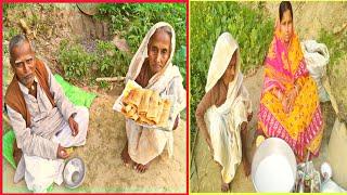 Grandma Special Patishapta pitha Recipe. Patijora Pitha Recipe bengali deshi village style ll Pitha
