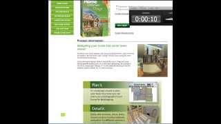 Punch Home & Landscape Designer | Dibuje su casa