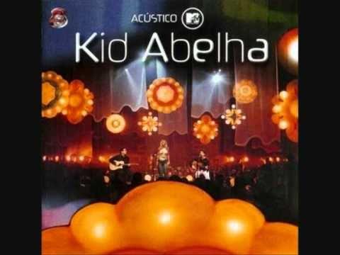 Kid abelha – discografia – rock download.