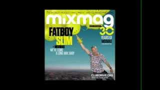 Mixmag Presents: We Are 30 (Mixed By Fatboy Slim) (2013)