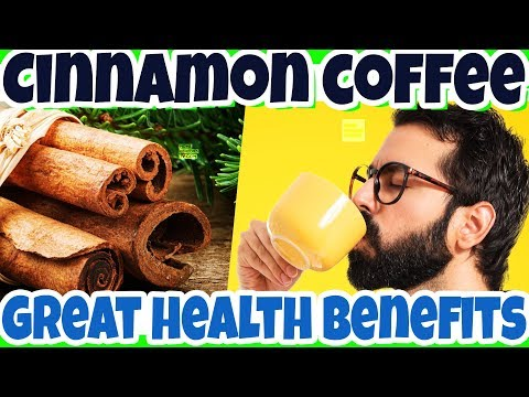 Simple Way To MAKE Your COFFEE More BENEFITS | BEST VIDEOS