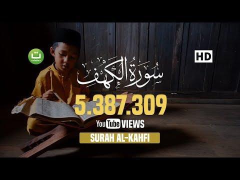 surah-al-kahfi-melody-and-translation-سورة-الكهف---hatem-al-maliki-ᴴᴰ