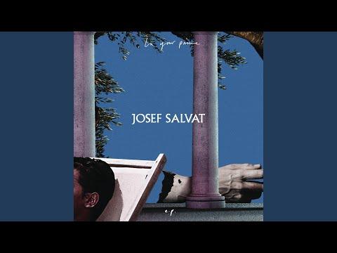 JOSEF SALVAT OPEN SEASON MP3 СКАЧАТЬ БЕСПЛАТНО